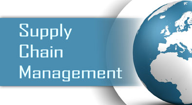 elenco_Supply-Chain-Management